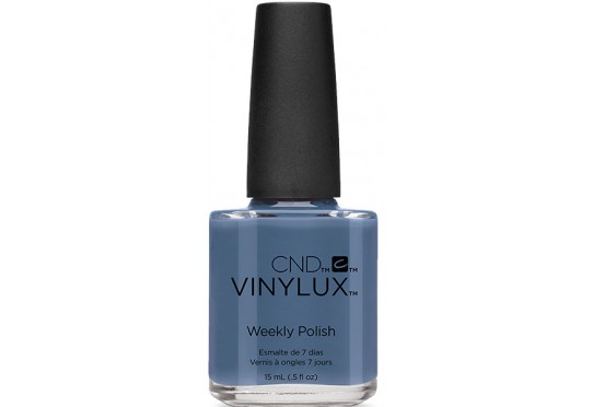 Лак для ногтей CND™ Vinylux™ #226 Denim Patch