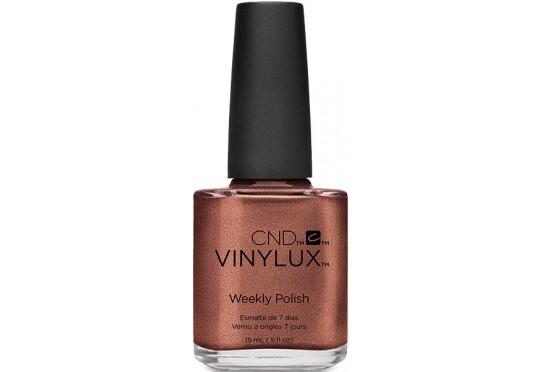 Лак для ногтей CND™ Vinylux™ #225 Leater Satchel Фото 1