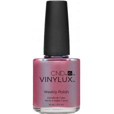 Лак для ногтей CND Vinylux #227 Patina Buckle