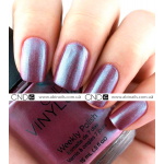Лак для нігтів CND™ Vinylux™ #227 Patina Buckle