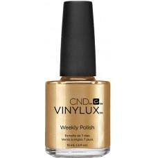 Лак для нігтів CND™ Vinylux™ #229 Brass Button