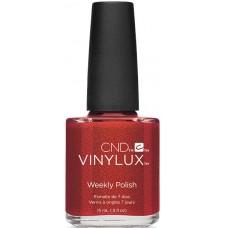 Лак для нігтів CND™ Vinylux™ #228 Hand Fired