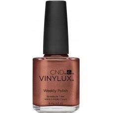 Лак для нігтів CND™ Vinylux™ #225 Leater Satchel