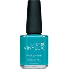 Лак для ногтей CND Vinylux #220 Aqua-intance