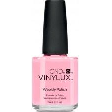 Лак для ногтей CND Vinylux Be Demure