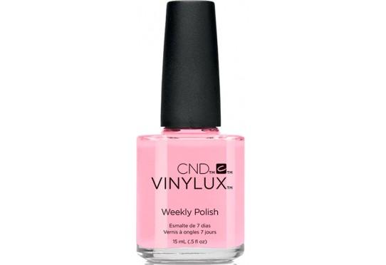 Лак для нігтів CND™ Vinylux™ Be Demure Фото 1