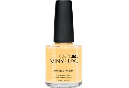 Лак для ногтей CND™ Vinylux™ Honey Darlin