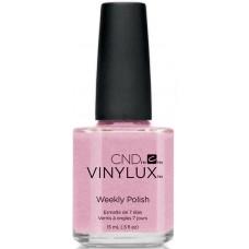 Лак для ногтей CND Vinylux #216 Lavender Lace
