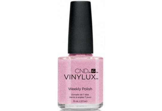 Лак для ногтей CND™ Vinylux™ #216 Lavender Lace Фото 1