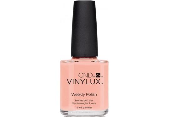 Лак для ногтей CND™ Vinylux™ Skin Tease Фото 1