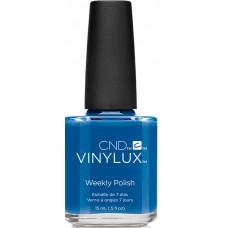 Лак для ногтей CND Vinylux Date Night