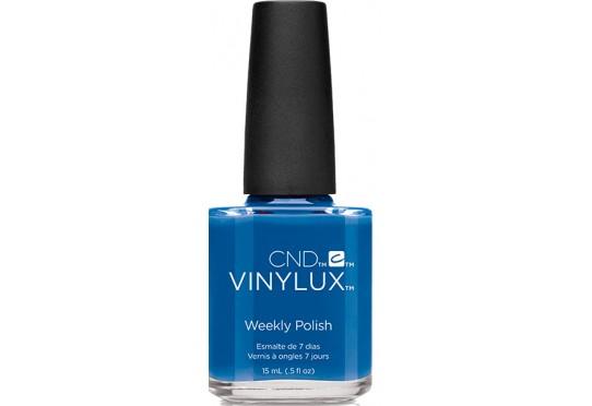 Лак для ногтей CND™ Vinylux™ Date Night