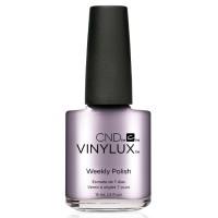 Vinylux Alpine Plum #261