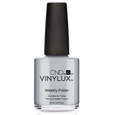Лак для ногтей CND Vinylux #258 Mystic Slate