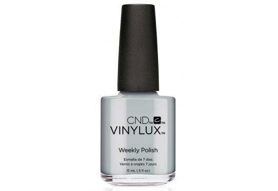 Лак для ногетй CND™ Vinylux™ #258 Mystic Slate Фото 1