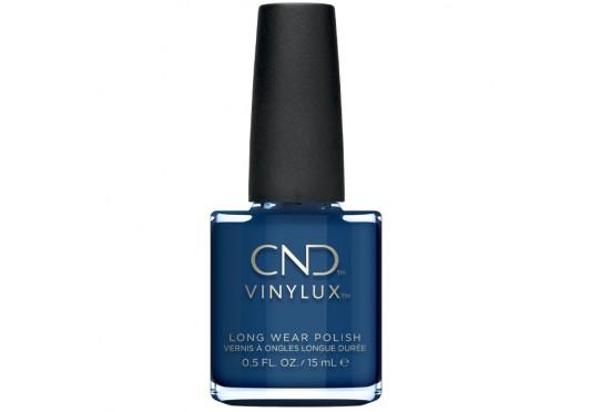 Лак для ногетй CND™ Vinylux™  #257 Winter Nights