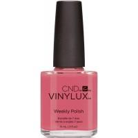 Vinylux Rose Bud #266