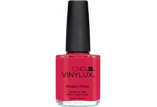 Лак для ногтей CND™ Vinylux™ Ecstasy