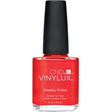 Лак для ногтей CND Vinylux Jelly Bracelet