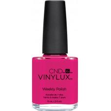Лак для нігтів CND™ Vinylux™ Pink Leggings