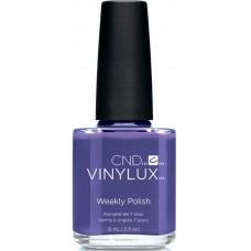 Лак для нігтів CND™ Vinylux™ Video Violet