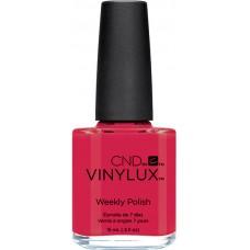 Лак для нігтів CND™ Vinylux™ Ecstasy
