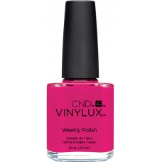 Лак для ногтей CND Vinylux Pink Leggings