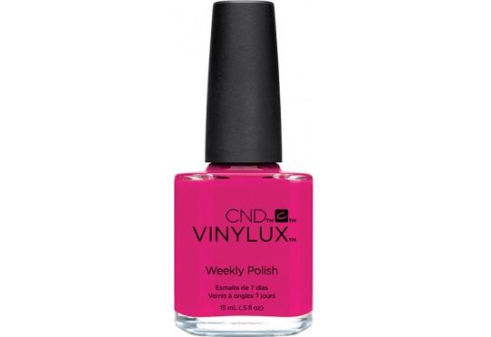 Лак для ногтей CND™ Vinylux™ Pink Leggings