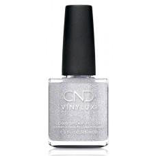 Лак для ногтей CND Vinylux #291 After Hours