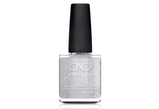 Лак для ногтей CND™ Vinylux™ #291 After Hours Фото 1