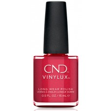 Лак для ногтей CND Vinylux #288 Kiss of Fire