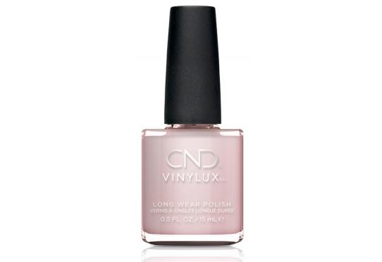Лак для нігтів CND™ Vinylux™ #289 Soiree Strut Фото 1
