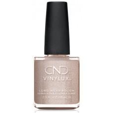 Лак для ногтей CND Vinylux #290 Bellini