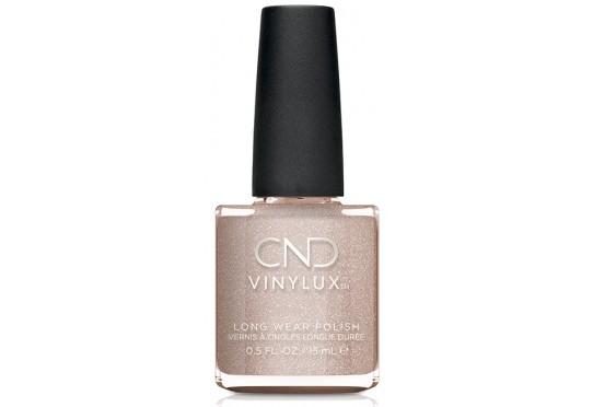 Лак для нігтів CND™ Vinylux™ #290 Bellini
