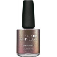 Vinylux Hypnotic Dreams #252