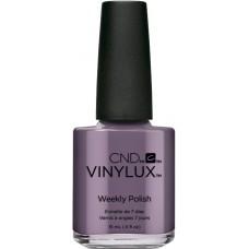 Лак для ногтей CND Vinylux Lilac Eclipse