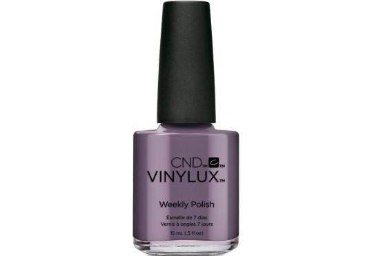 Лак для нігтів CND™ Vinylux™ Lilac Eclipse Фото 1