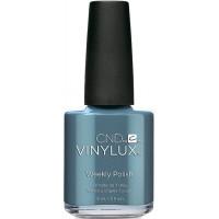 Vinylux Viridian Veil #255
