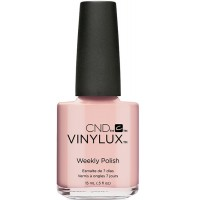 Vinylux #267 Uncovered