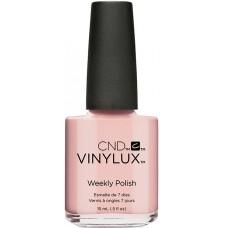 Лак для ногтей CND Vinylux #267 Uncovered