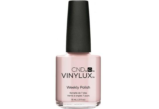 Лак для ногтей CND™ Vinylux™ #268 Unlocked Фото 1