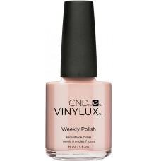 Лак для ногтей CND Vinylux №269 Unmasked