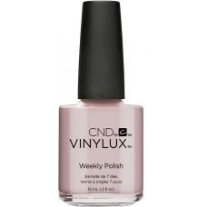 Лак для ногтей CND Vinylux #270 Unearthed