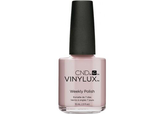 Лак для нігтів CND™ Vinylux™ #270 Unearthed