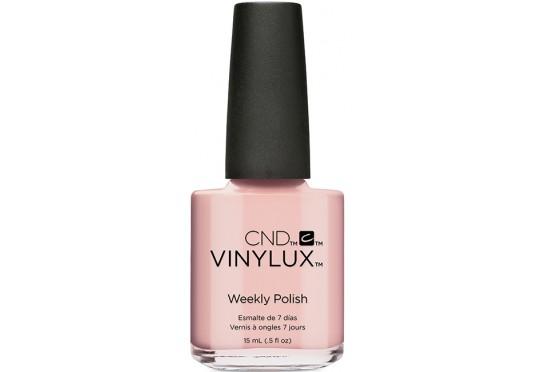 Лак для нігтів CND™ Vinylux™ #267 Uncovered
