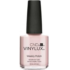 Лак для ногтей CND Vinylux #268 Unlocked