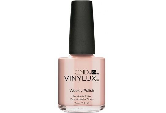 Лак для ногтей CND™ Vinylux™ №269 Unmasked