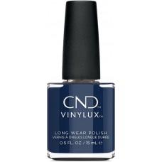 Лак для ногтей CND Vinylux #394 High Waisted Jeans