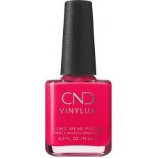 Лак для ногтей CND Vinylux Sangria at Sunset