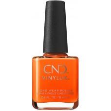 Лак для ногтей CND Vinylux Popsicle Picnic